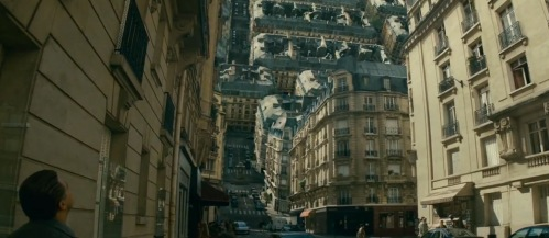 inception-caprio1[1]