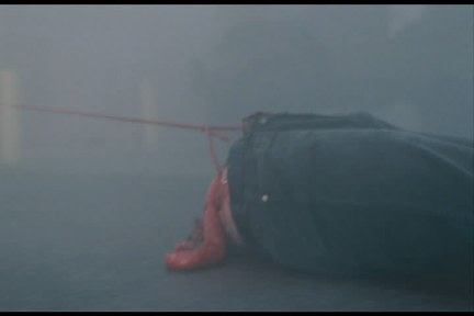 mist3[1]