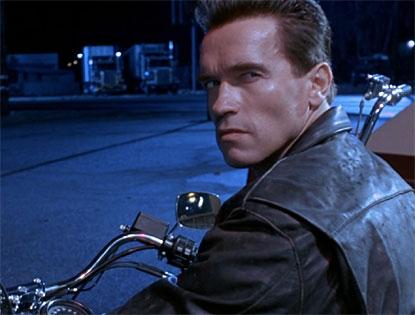 Arnold-Terminator2[1]