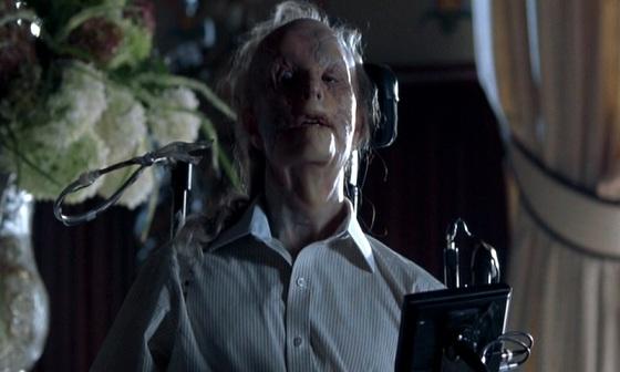 Hannibal_Gary-Oldman_Turnbull-Asser.bmp[1]