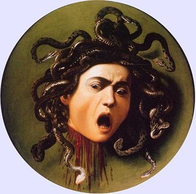 MedusaCaravaggio[1]