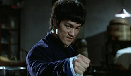 fist-of-fury-01[1]