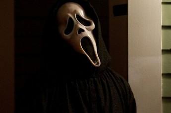 scream-4-02[1]