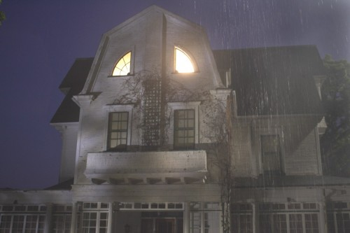 amityville_horror_house[1]