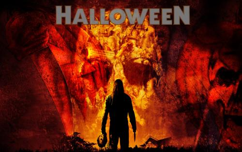 Wide Halloween Horror Wallpapers Poze Desktop Horror[1]