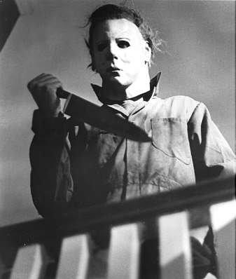 halloween_knife_bc5cc[1]