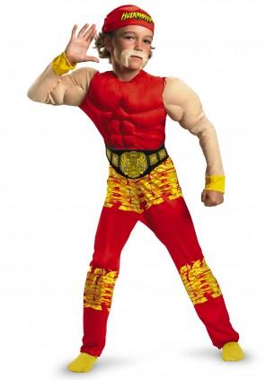 child-hulk-hogan-costume-zoomzoom
