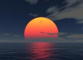 Sunrise-271x197[1]
