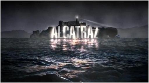 Alcatrazseriesimage[1]