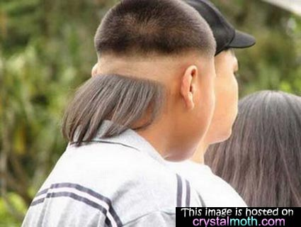 funny_picture_stupid_mullet_haircut[1]