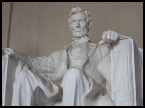 abraham_lincoln_memorial[1]