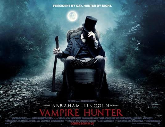 Abraham-Lincoln-Vampire-Hunter6-535x410[1]
