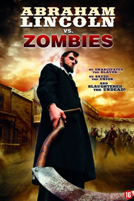 abraham-lincoln-vs-zombies[1]
