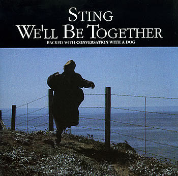 Sting-Well-Be-Together-19792[1]