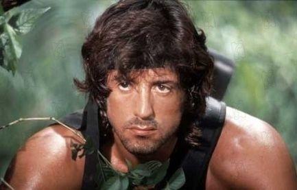 John_James_Rambo[1]