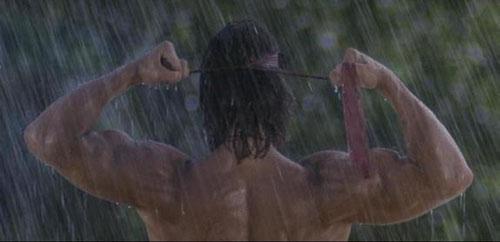 Rambo-Part-II-Blu-ray-3[1]