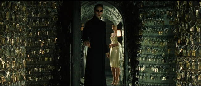 matrixreloaded28[1]