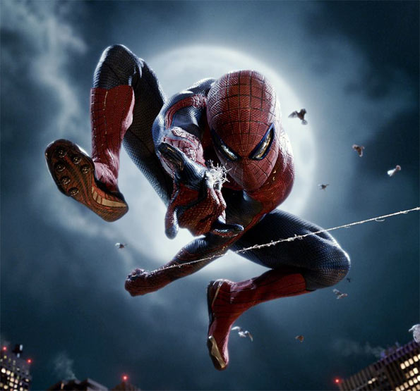 amazing-spider-man[1]