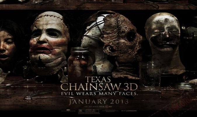 Texas-Chainsaw-3D-Poster[1]