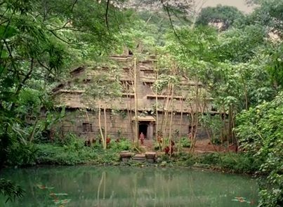 lost-temple[1]