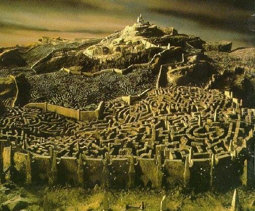 Jareth-labyrinth.jpg