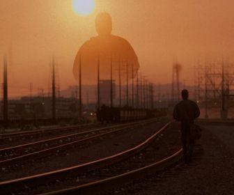 jack_bauer_railroad.jpg