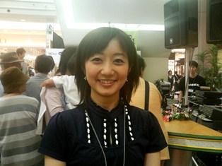 daitoku.jpg