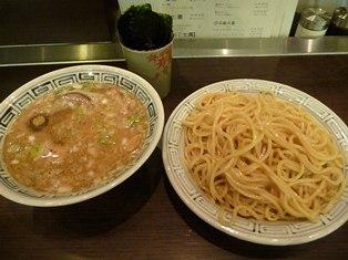takejiro1.jpg