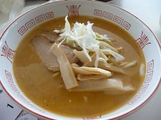 yakurai3.jpg
