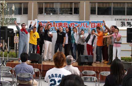 20110415koenji-1
