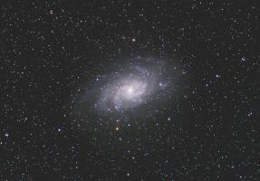 M33-120915.jpg