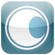 Desktop/phishapp.jpg