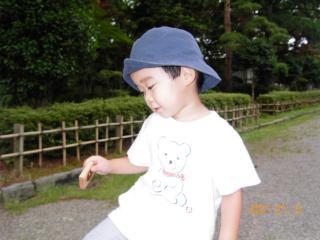KICX0736_convert_20100919125838.jpg