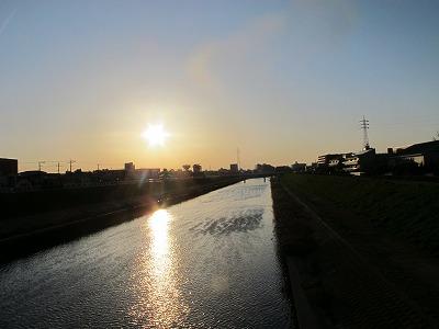 IMG_2441-s.jpg