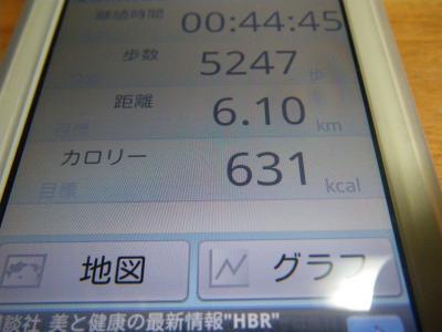 IMGP1014_convert_20110615192158.jpg