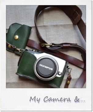 My Camera &….20141019