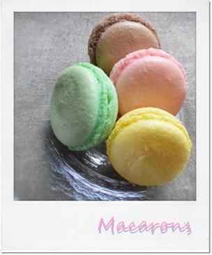 Macarons20141004