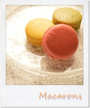 Macarons20141012