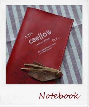 Notebook20141012