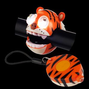 crazy_lygter_tiger.jpg
