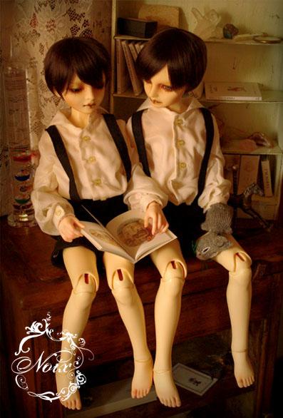 16_20120927192757.jpg