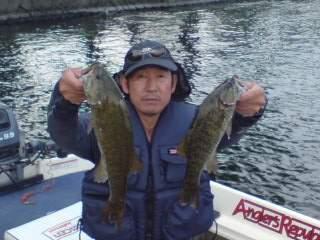 20100728 内山さん