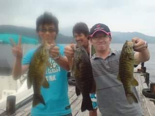 20100801 福島さん 3