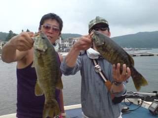 20100801 福島さん 1