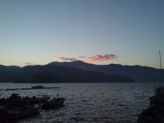 20100804 夜明け前 3