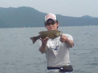 20100815 芹沢さん