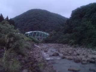 20100817.jpg