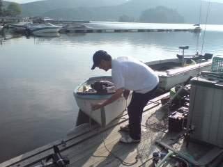 20100817 伊山さん 1