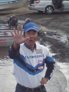 20100926 リミット達成