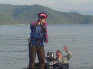 20101023 涌井さん